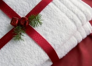 Картинки по запросу Домашний текстиль – лучший подарок к Новому Году